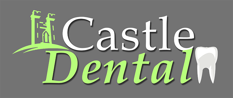Castle Dental